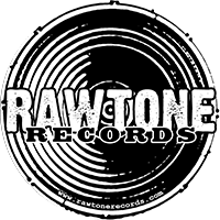 Rawtone Records